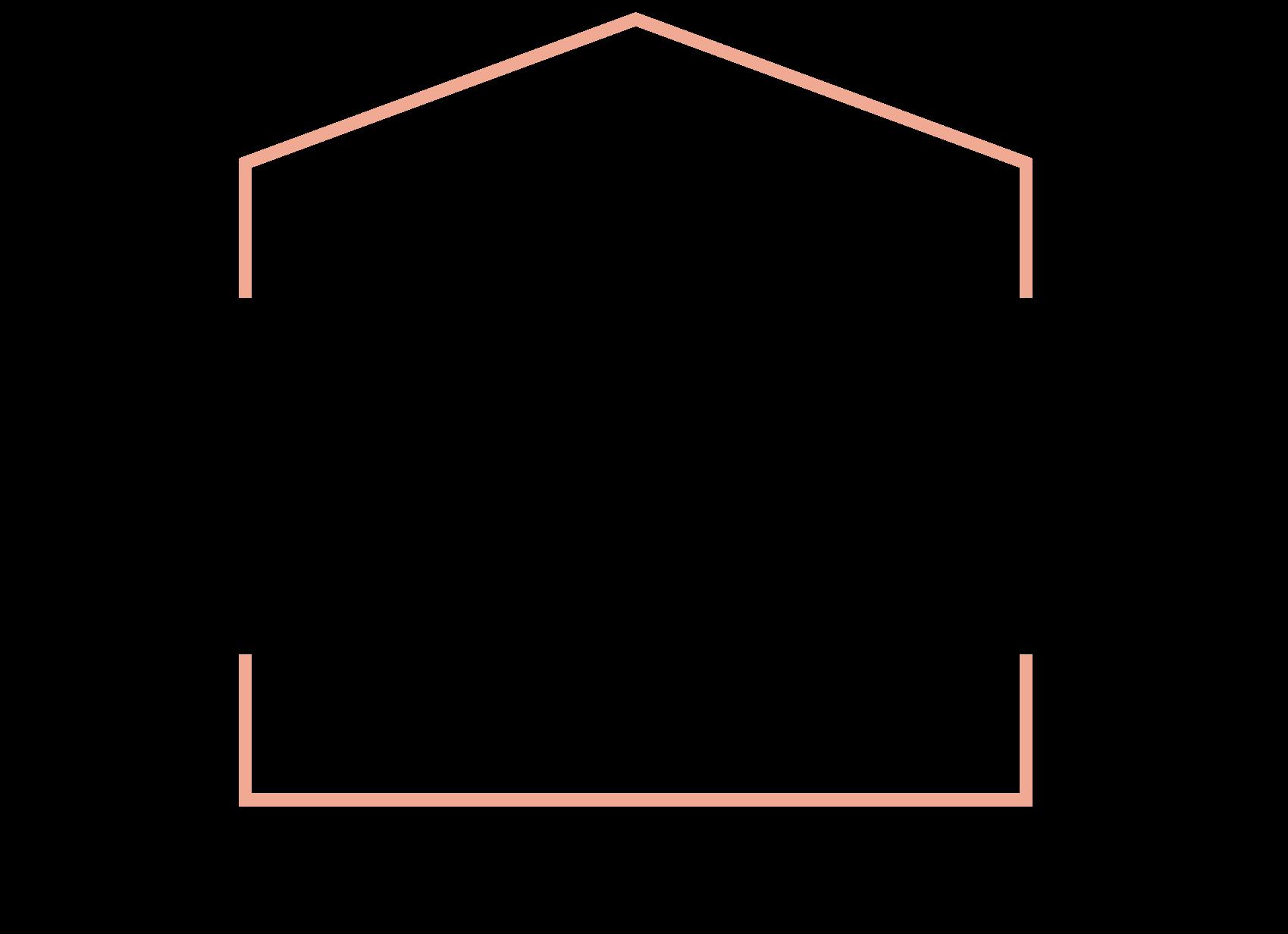 Maison Cabana